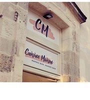 CM Cuisine Maison