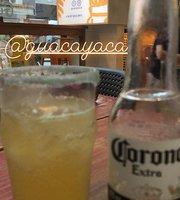 Guacayca
