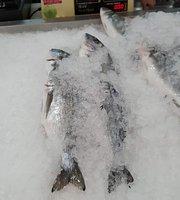 AbuQir Seafood