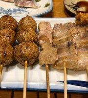 Sushi Izakaya Gen