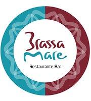 Brassa Mare Restaurante Bar