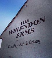 The Wavendon Arms