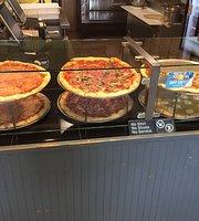 Famous Sal's Pizza II
