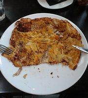 Grand Cafe Batifol