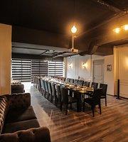Pera Lounge Baku