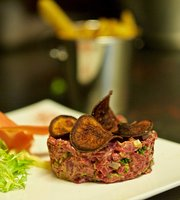 Restaurant - La Cruche