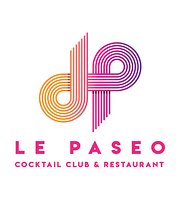 Le Paseo - Cocktail club & Restaurant