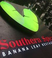 Southern Spice Banana Leaf Restaurant