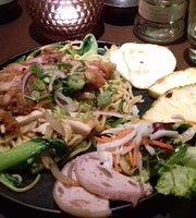 Ki_restaurant