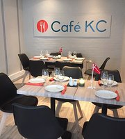 Café KC