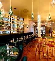 TEMPO Bar où Manger