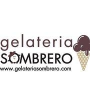 Gelateria Sombrero
