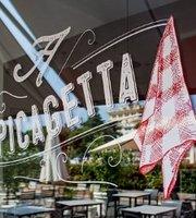 A Picagetta