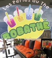 Bobathe