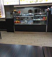 Istanbul Kebab Restaurant