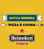 Antica Birreria Heineken