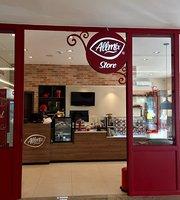 Allmix Store