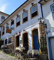Adega Ouro Preto