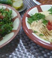 Gedo Restaurant