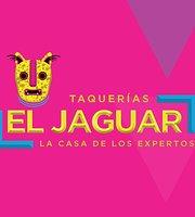 Taquerías El Jaguar