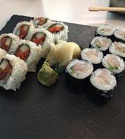 Imasa Sushi
