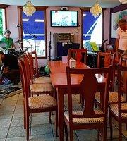 Bar Atlantico