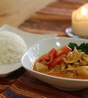Original Thaifood Wanida