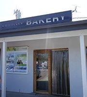Dunalley Bakery