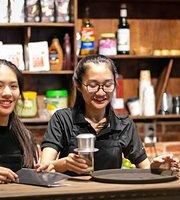 Nang Kafe