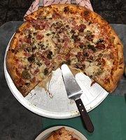 Magdalena's Pizzeria