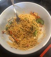 Boss Noodles