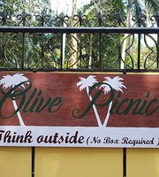 Olive Picnic