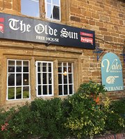Vales Restaurant