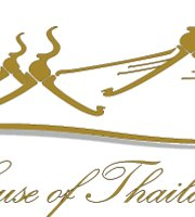 House of Thailand