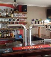 Clarens Taphouse Restaurant and Pub