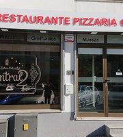 Restaurante Central 2 Pizzaria
