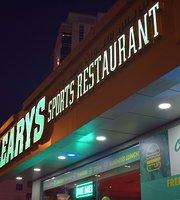 O'Learys - Sports Restaurant