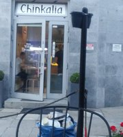 Chinkalia