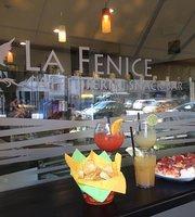 La Fenice Bar Caffetteria