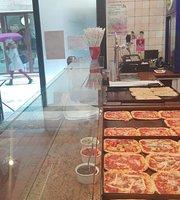 Pizzeria Roberta