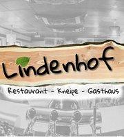Gasthaus Lindenhof