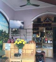Cafe De Nam