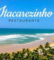 Itacarezinho Restaurante