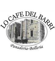 Lo Cafe del Barri