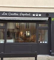 Les Cocottes Papotent