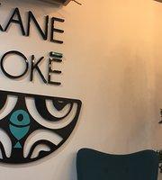Kane Poke