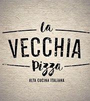 La Vecchia Pizza