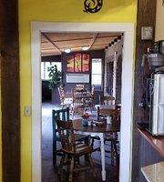 The Gila Monster Eatery