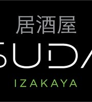 SUDA Izakaya