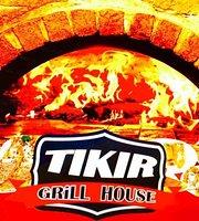 Tıkır Grill House